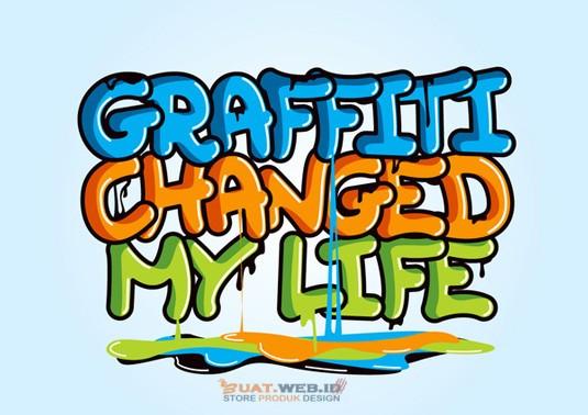 Download Font Grafity