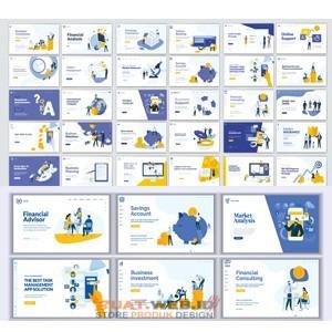 Jual Design Banner Web