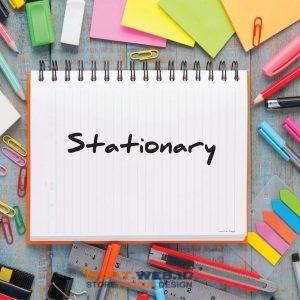 Stationary / ATK