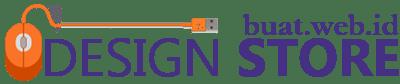 Toko Online Design Produk Digital